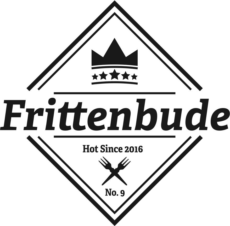More about FrittenbudeFacebook