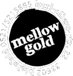 More about MellowGold