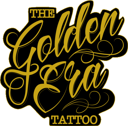 More about goldeneratattoo